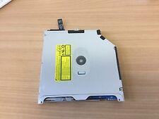 """Genuine SuperDrive DVD-RW GS23N per Apple MacBook Pro 13"""" A1278 678-0598A"""