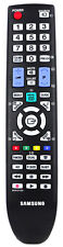Samsung PS50C490B3W Genuine Original Remote Control