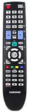 SAMSUNG PS50C490B3W Original Remote Control