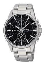 Seiko SNAF03 Wristwatch
