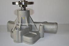 H20 ENGINE WATER PUMP 21010-L1128, 21010-L1126,21010-L1125,21010-L1101