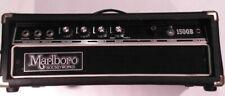 Vintage 1970's Marlboro Sound Works 1500B Guitar/Bass amp head