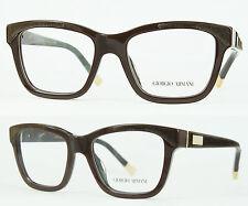 GIORGIO ARMANI Fassung / Eyeglasses  AR7019-K 5148 52[]18  Nonvalenz  / 126 (11)