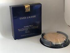 Estee Lauder Double Wear Stay In Place Dual Effect Powder Makeup 1W1- Bone 17