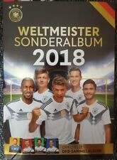 Rewe WM 2018 Sammelkarten 5 - Jerome Boateng Glitzer