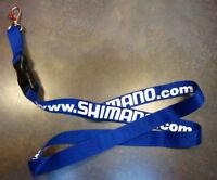 Shimano Schlüsselband Lanyard (T145)