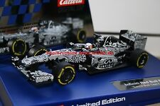 Carrera Digital 132 30729 Infiniti Red Bull Racing CAMO BULL LIMITED EDITION 15