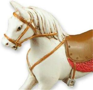 Rocking Horse 1.759/0 Reutter Dollhouse Miniature