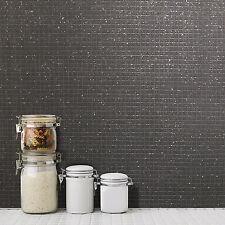 Tapeten fürs Badezimmer mit Fliesen-Motiv günstig kaufen | eBay