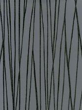 NONO - Lounge Lover Charcoal - PM117 - Wallpaper