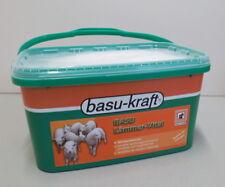 Lämmer-Vital  Milchtauscher  3 Kg  /  Rezept-Nummer 4107