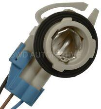 Brake / Tail / Turn Signal Light Connector BWD PT2562