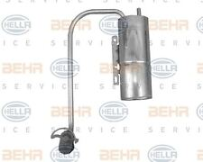 8FT 351 197-641 HELLA Dryer  air conditioning