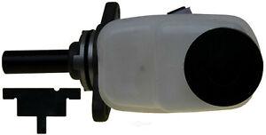 Brake Master Cylinder ACDelco 18M2684 fits 09-18 Toyota Tacoma