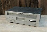 Vintage Marantz ST 300 AM/FM Tuner  Cord Cut