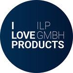 ILP GmbH