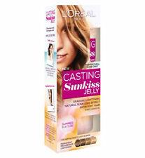 L 'Oréal Paris Casting Sunkiss Jelly 02