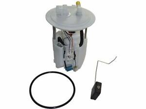 For 2007-2012 Nissan Sentra Fuel Pump 77671RC 2008 2009 2010 2011