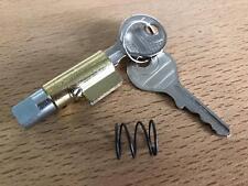 NEU Lenkschloss mit 2 Schlüssel Hercules Sachs 504 505 M Prima 2 3 4 5 Lenker