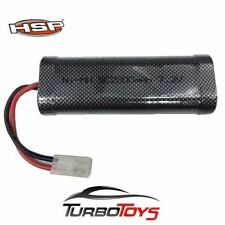 HSP Hobby RC Batteries