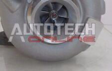 Turbolader VW 038253014G 038253016R TDI 66KW 77KW 74KW BKC BXE BJB