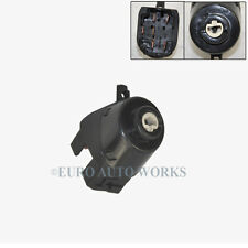 Fit Volkswagen Ignition Starter Switch Premium 6N0865