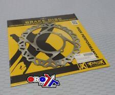 New Prox Front Brake Disc KXF 250 450 06-14 KX 250 06-07 KLX 450 R 08-09