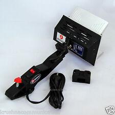 Photopro VL555 1000w watt halogen flood light professional video light with tube