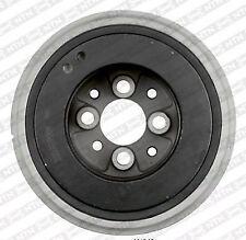 VOLKSWAGEN VW SHARAN 1.9 TDI PULEGGIA DELL'ALBERO MOTORE SNR DPF357.00