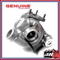Genuine Garrett TB25 717123-0001 A6620903080 For Ssang Yong Musso OM662LA Turbo