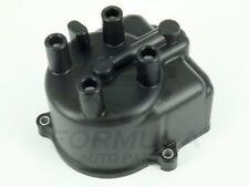 Formula Auto Parts DRS36 Distributor Rotor