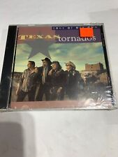 """Zone of Our Own by Texas Tornados (CD, Sep-1991, Reprise) """"MINT"""""""