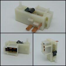 Classic Mini Wiper Motor Park Switch 520160A rover austin 1275 998 plug loom