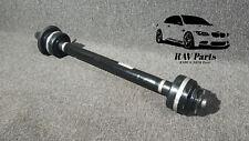 BMW X3 M F97 X4M F98 Left Front Output Shaft Antriebswelle Vorne Links 7847411