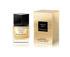 Yves Saint Laurent Majestic Rose 80ml Eau De Parfum Spray