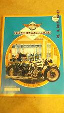Accessory Mart / Domi Racer Vintage Catalogue No. 5 - 1990   [3-84]