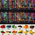 1PC Flavor Fruit Shisha Disposable Electronic Stick Pen 500 Puffs Vapor Hookah