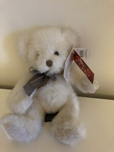 """Russ Bears From The Past 'Lillian' 9"""""""