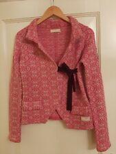 Odd Molly Cardigan Size 1 UK 6-8