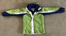"Columbia ""Vertex"" Coat For Girls In Size 14/16"
