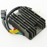 Voltage Rectifier Regulator for Ducati 749R 1098 1100 1198 facelift 999 848