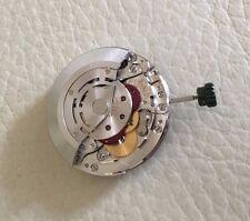 Rolex GMT Master II Movement Werk ORIGINAL 3186 ROLEX Watch mechanism
