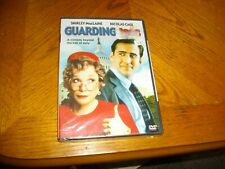 Guarding Tess (DVD, 1998, Includes Theatrical Trailer Closed Caption)