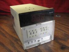 Omron - Temperature Controller - E5AD-RR7J-US