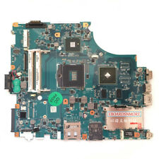 A1783603A Hm55 Motherboard, Mbx-215 M931 for Sony Vpcf12 Laptop,nvidia Gt310M, A