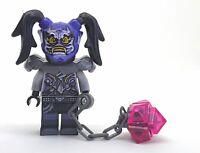 ULTRA VIOLET  NINJAGO plays TIME MINIFIGURA LEGO MOVIE DIORAMAS PHOTOS PLAYS
