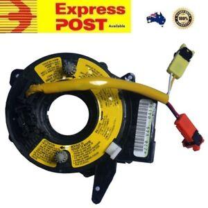 Airbag Clock Spring Replacement For Mazda 3 2004-2009 BP4K-66-CS0 RH