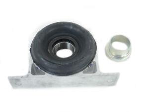 Mopar 68065263AA Drive Shaft Center Support Bearing