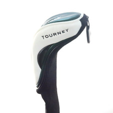 MacGregor Tourney Hybrid Cover Headcover Only HC-909P