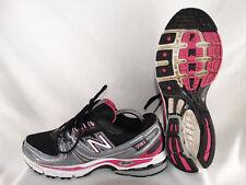 Für Laufschuhe KaufenEbay Günstig New Balance Damen xoerdCBW